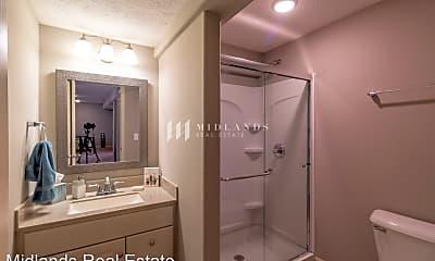 Bathroom, 2115 S 197th St, 2