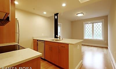 Bathroom, 1712 17th St NW, 0