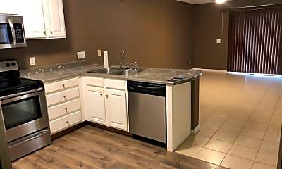 Kitchen, 1366 Hunters Rd, 0