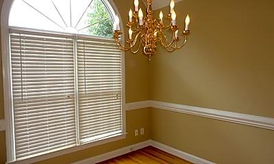 Bedroom, 5825 Lunenburg Drive, 1