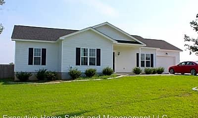 Building, 205 Owens Farm Rd, 0