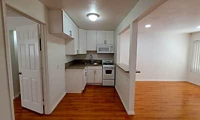 Kitchen, 12920 Dalewood Street, 0