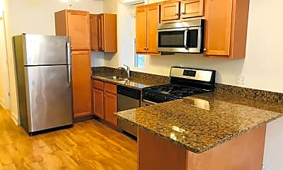 Kitchen, 2937 N Allen Ave, 0