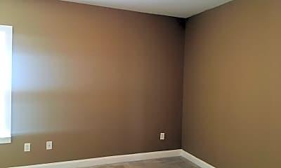 Bedroom, 10 Oakhurst Ave, 2