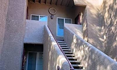 9325 W Desert Inn Rd 224, 0