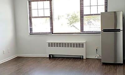 Living Room, 107 New St, 0