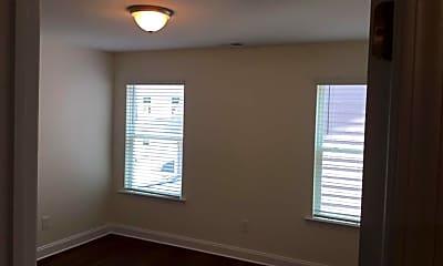 Bedroom, 1337 Weatherbrook Circle, 2