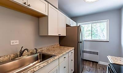 Kitchen, 1735 Sutton Ave, 0