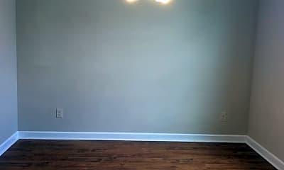 Bedroom, 526 Caldwell Loop, 1