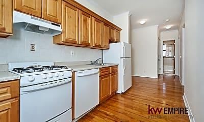 Kitchen, 2214 64th St E4, 2