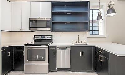 Kitchen, 609 Communipaw Ave, 0