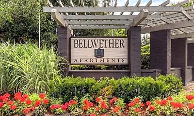 Bellwether Apartments, 0