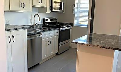 Kitchen, 24 Colgate Rd, 1
