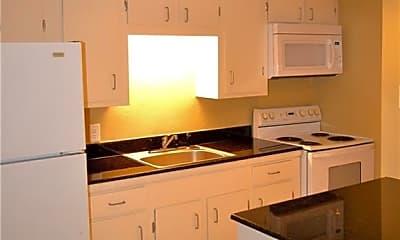 Kitchen, 4212 Old College Rd 10, 0