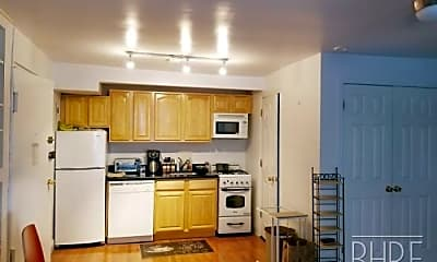 Kitchen, 134 State St, 0