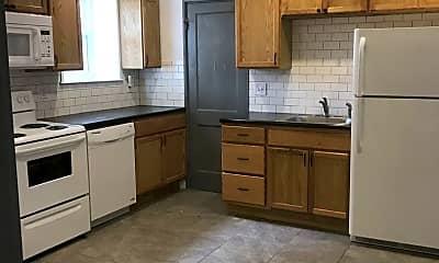 Kitchen, 3121 Miami St, 0