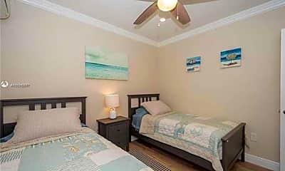 Bedroom, 314 Arthur St 16, 1