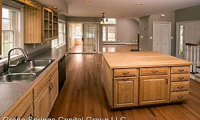 Kitchen, 1439 NY-9P, 0