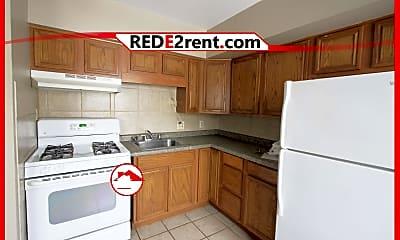 Kitchen, 349 W Grand Ave, 0