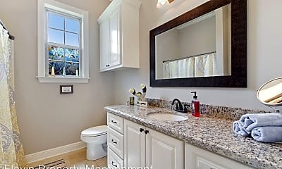 Bathroom, 5822 Willow Ridge Dr, 1