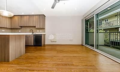 Living Room, 285 Lee St, 1