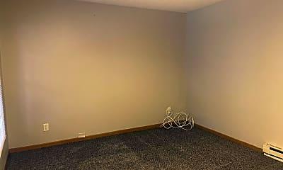 Bedroom, 255 Chestnut St, 1