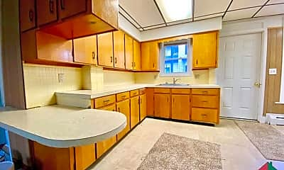 Kitchen, 19 Maple Ave, 0