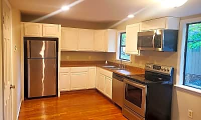 Kitchen, 492 Country Pl Dr, 1