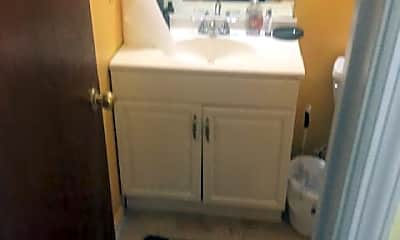 Room for Rent - Live in Lithonia, 1