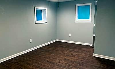 Bedroom, 2233 Ray St, 2