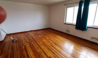 Living Room, 7919 W Bender Ave, 0