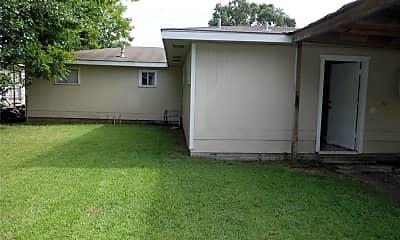 Building, 10313 Norvic St, 2