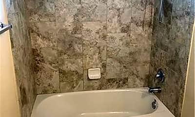 Bathroom, 152 Bufflehead Ln, 2
