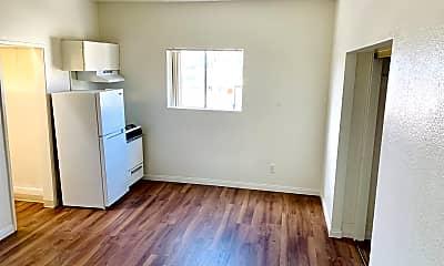 Living Room, 2232 Abbott St, 0