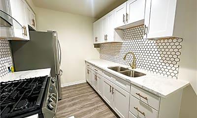 Kitchen, 1630 N Harvard Blvd, 0
