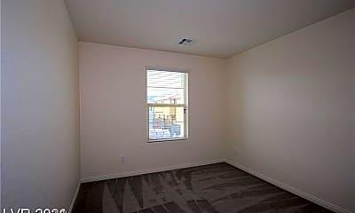 Bedroom, 912 Cirrus Cloud Ave, 2