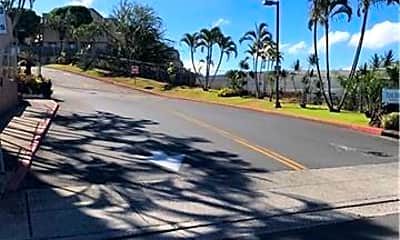 98-650 Moanalua Loop 239, 2