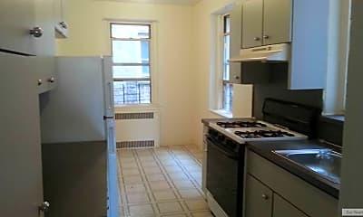 Kitchen, 402 Ocean Pkwy, 0