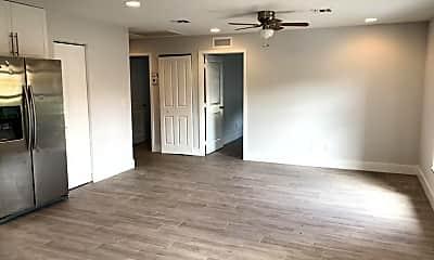 Living Room, 4743 Myla Ln, 1