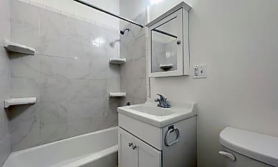 Bathroom, 9 Palm Ave, 2