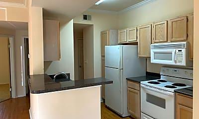 Kitchen, 506 Gateway Pkwy, 0