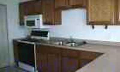 Kitchen, 2220 Mirro Drive, 1