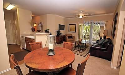 Dining Room, 9400 W Parmer, 1