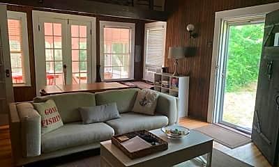 Living Room, 3 Fox Glove Dr, 0