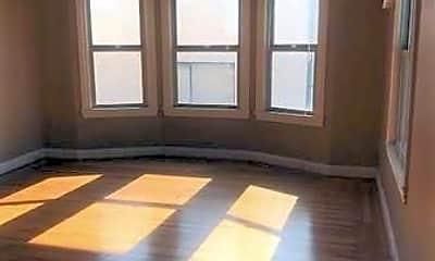 Bedroom, 1600 Clement St, 0