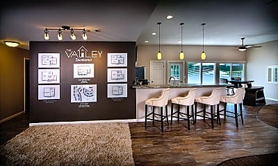 The Valley Townhomes, 0