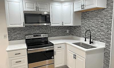 Kitchen, 1041 Cobalt Ln, 1