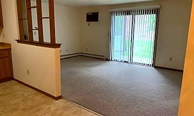 Living Room, 445 Laverne Dr, 0