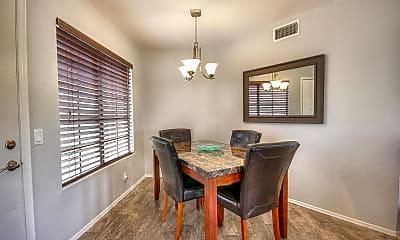 Dining Room, 17031 E El Lago Blvd 2106, 0