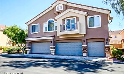 Building, 6505 Za Zu Pitts Ave 103, 0